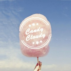 Candy Cloudy (EP) - Minty