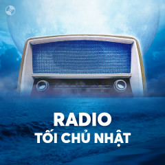 Radio Kì 69 – Bạch Dương Nhiệt Huyết - Radio MP3