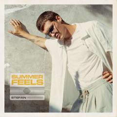 Summer Feels - Stefan