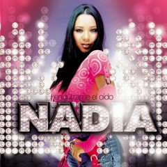 Endulzame el oido - Nadia