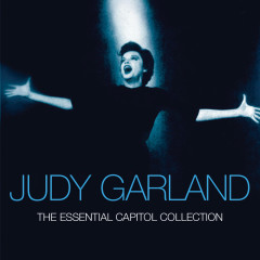 The Essential Capitol Collection - Judy Garland