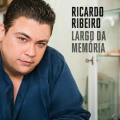 Largo da memória - Ricardo Ribeiro