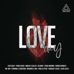 Love Day - ANALAGA