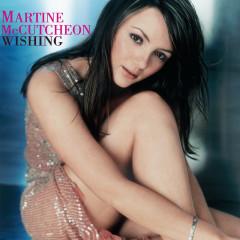 Wishing - Martine Mccutcheon
