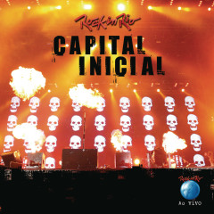 Rock in Rio 2011 - Capital Inicial - Capital Inicial