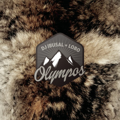 Olympos - DJ Ibusal, Lobo