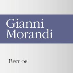 Best of Gianni Morandi - Gianni Morandi