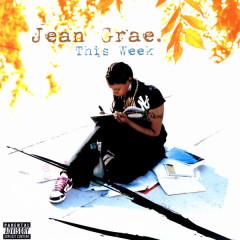This Week - Jean Grae