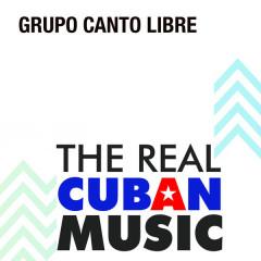 Grupo Canto Libre (Remasterizado)