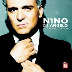 Un Momento Italiano - Nino de Angelo