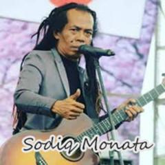 Sodiq Monata, Palapa - Various Artists