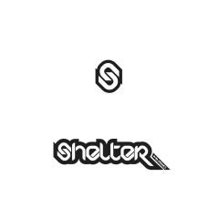 Shelter Music EP 1 - Black Motion, Dj Qness, EthniMash