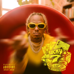 Lucky 7 - Rich The Kid