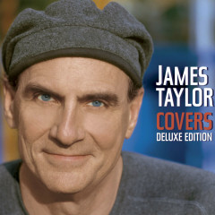 Covers (【完全版】) - James Taylor