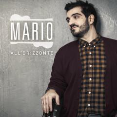 All'orizzonte - Mario