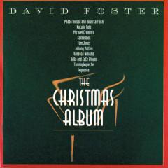 The Christmas Album - David Foster