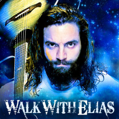 WWE: Walk With Elias (EP) - Elias