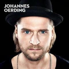 Kreise (Remixe) - Johannes Oerding