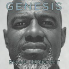 Genesis (Deluxe) - Brian McKnight