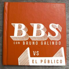 Babasónicos vs. El Público - Ep