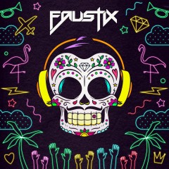 Faustix - Faustix