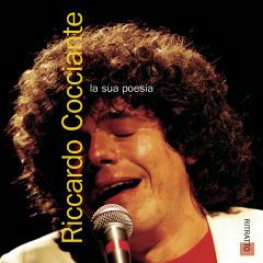 Riccardo Cocciante (Primo Piano) - Riccardo Cocciante