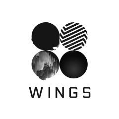 Wings - BTS