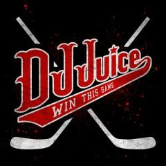 Win This Game - DJ Juice