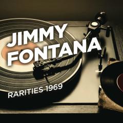 Rarities 1969 - Jimmy Fontana