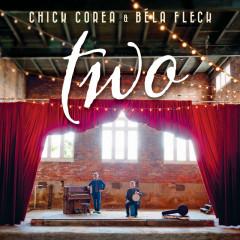 Two (Live) - Chick Corea, Béla Fleck