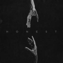 Honest (Single) - Bazzi