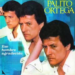 Ese Hombre Agradecido - Palito Ortega