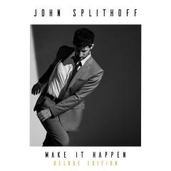 Make It Happen (Deluxe Edition)