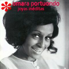 Joyas inéditas (Remasterizado) - Omara Portuondo
