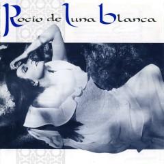 Rocío De Luna Blanca - Rocio Jurado