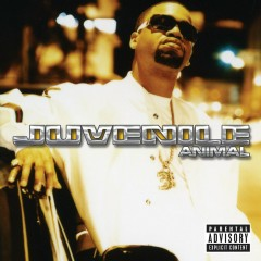 Animal  (Online Music) - Juvenile