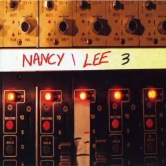 Nancy & Lee 3 - Lee Hazlewood, Nancy Sinatra