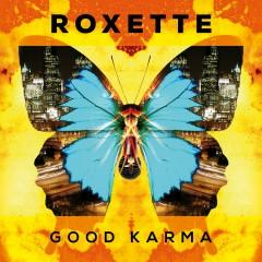 Good Karma - Roxette