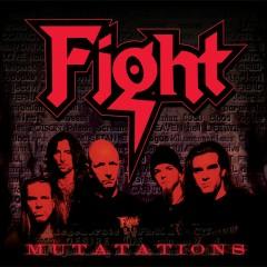 Mutations Remastered - Fight