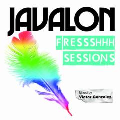 Javalon - Various Artists