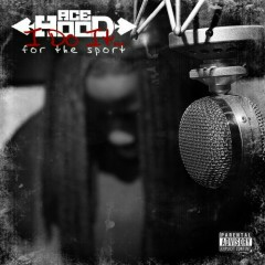 I Do It... For the Sport - Ace Hood
