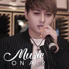 Music On Air #1 (Một Thoáng Hương Tình)