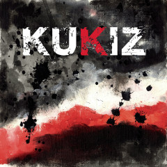Sila i honor - Pawel Kukiz