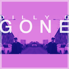 Gone - Dilly D