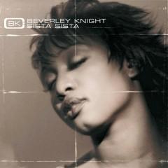 Sista Sista - Beverley Knight