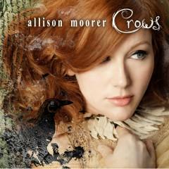 Crows - Allison Moorer