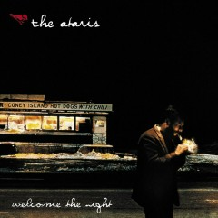Welcome the Night - The Ataris