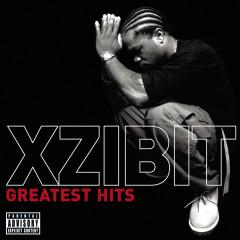 The Greatest - Xzibit