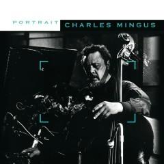 Sony Jazz Portrait - Charles Mingus