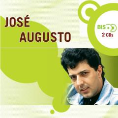 Nova Bis - José Augusto